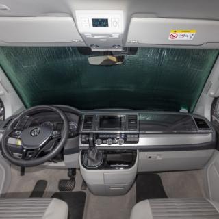 ISOLITE Outdoor plus VW T6/T5 full